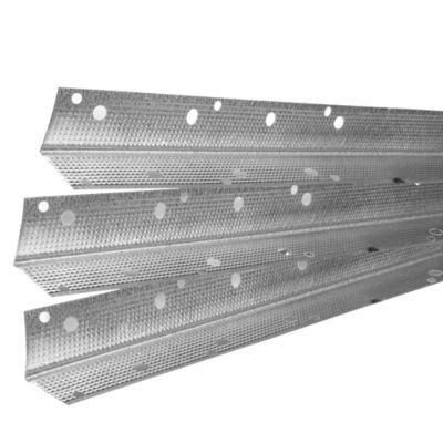 Perfil para Drywall Esquinero 3mm