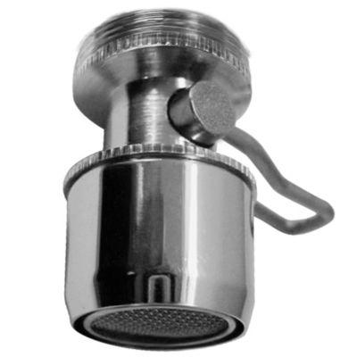 Ahorrador de agua - modelo c