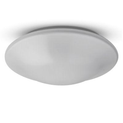 Luz guia exte redo led gr lt blanco