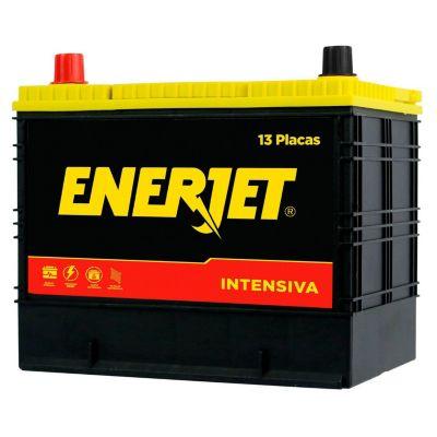 Batería para Auto 13 Placas 13S85 N2