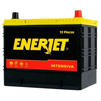 Batería 13S85 I2 13 Placas