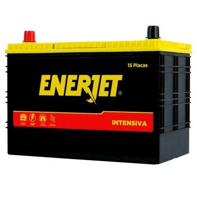 Batería para Camioneta 15 Placas 15M99 N2