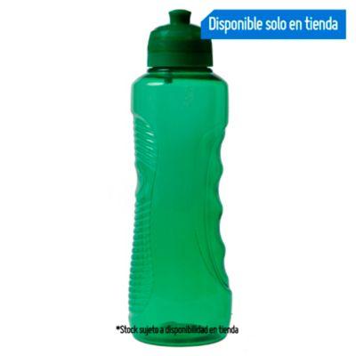 Botella 800ml