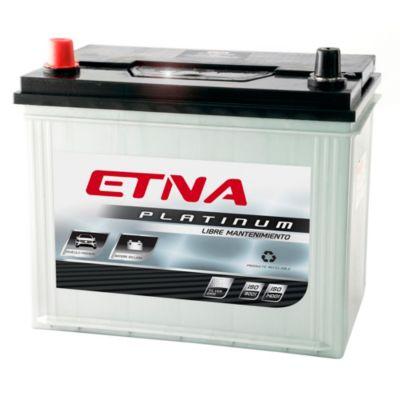 Batería para Auto 13 Placas 90Ah V-13 PL