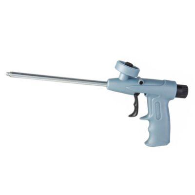 Pistola para Adhesivo Soudal Easy Gun