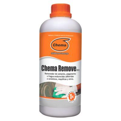 Chema remove (nc) 1L