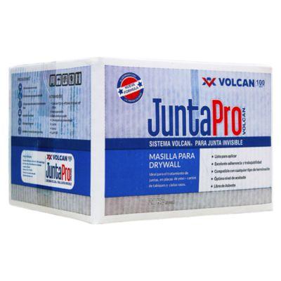 Masilla para Drywall Juntapro 20kg
