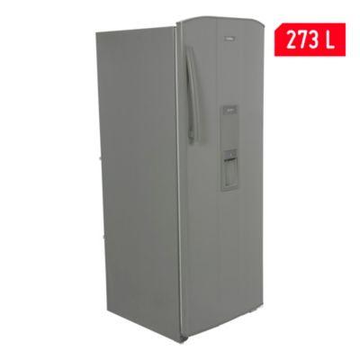 Refrigeradora 273L COOLSTYLE 281A