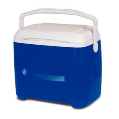 Cooler Island Breeze 26L azul