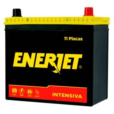 Batería para Auto 11 Placas 11T56D