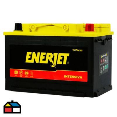 Batería para Camioneta 15 Placas 15MB90