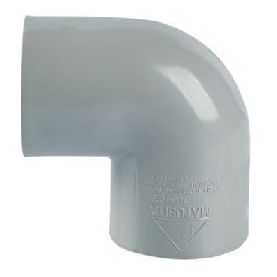 """Codo PVC 1 1/4""""x 90° SP"""