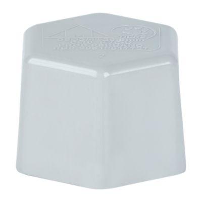 "Tapón Hembra PVC 3/4"" SP"