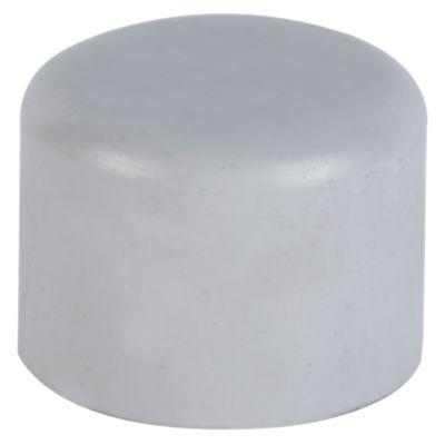 "Tapón Hembra PVC 1 1/2"" SP"