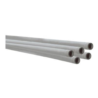 """Tubo PVC 1/2""""x 5 m CR"""