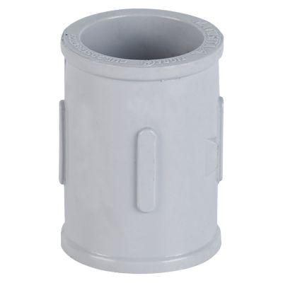 """Unión Socket RI 3/4"""""""