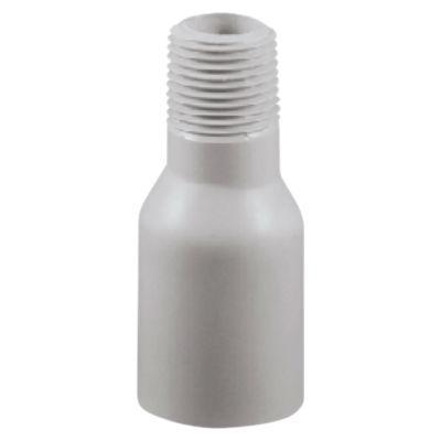 Reducción 3/4x1/2''Agua C/R
