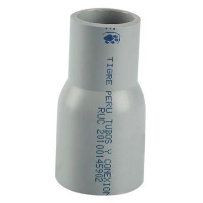 """Codo Desague PVC 1 1/2"""" x 45º SP"""