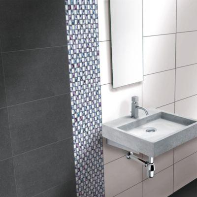 Mosaico Glam 30x30cm