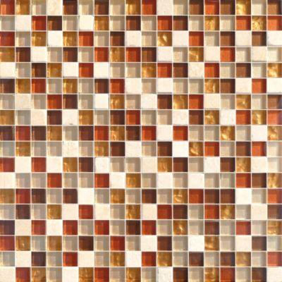 Mosaico Rock 30.5x30.5cm