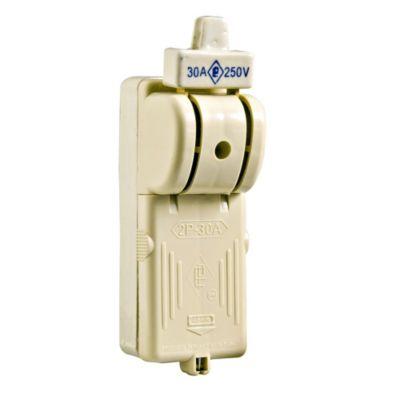 Interruptor de Cuchilla de 220 V