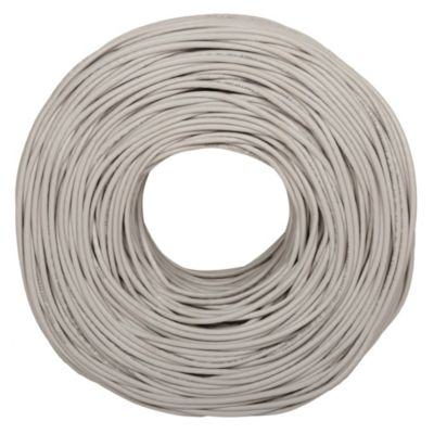 Cable data UTP CAT-5E