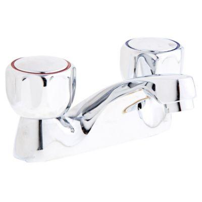 """Mezcladora de baño Zuana 4"""""""