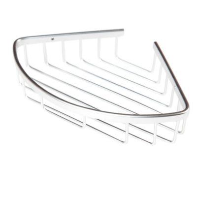 Canastilla de aluminio 29x19.5cm