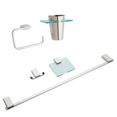 Set accesorios 5 piezas