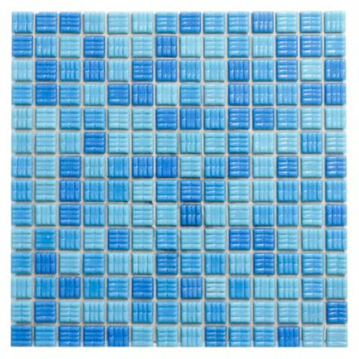 Mosaico 30.5x30.5cm - 4mm