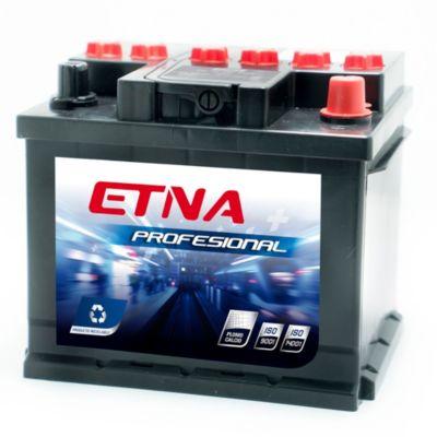 Batería para Auto 7 Placas 36Ah MT-07 PRO