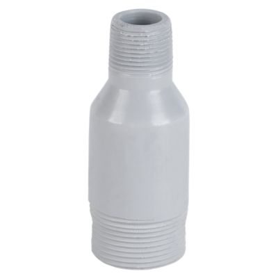 """Reducción para Agua 1 1/4"""" x 3/4"""" C/R"""