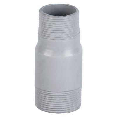 "Reducción PVC 1 1/2""x 1 1/4"" CR"