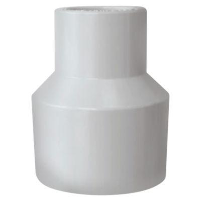 Reducción 1x3/4'' Agua P/R