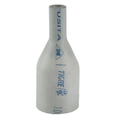 """Reducción para Agua 1 1/2"""" x 1/2"""" T/E"""