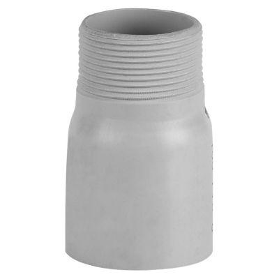 Adaptador de Agua 1 1/2'' P/R