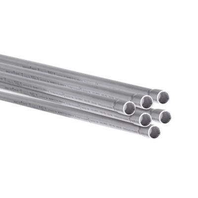 Tubo PVC SEL 5/8'' 3m