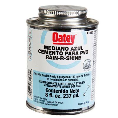 Cemento para PVC 327 ml