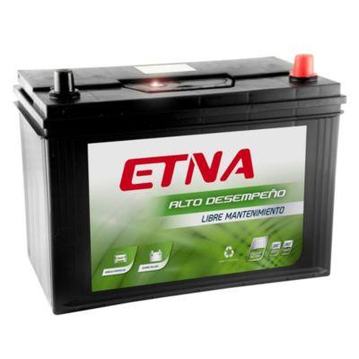 Batería para Auto 15 Placas 105Ah FH-1215 AD
