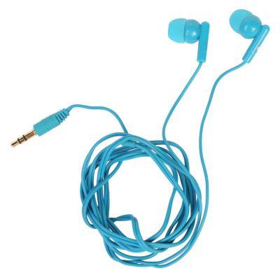 Audífonos de silicona