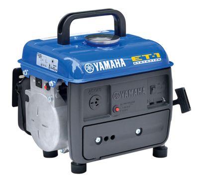 Generador a Gasolina 960W 2T ET950