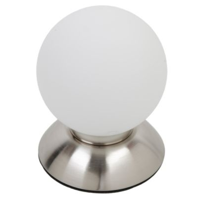 Lámpara de mesa Bola de Toque