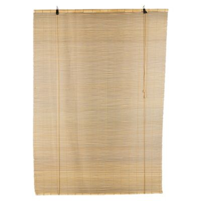 Persiana Roller Bamboo  120x165
