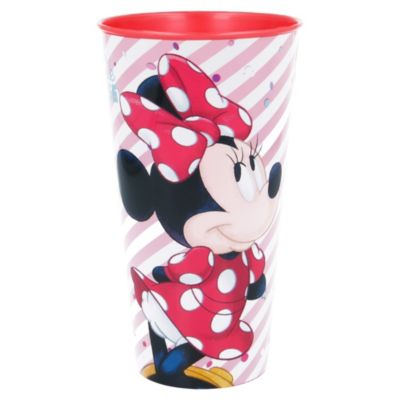 Vaso movie Minnie