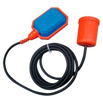 Electronivel Para Tanque y Cisterna Rotoplas