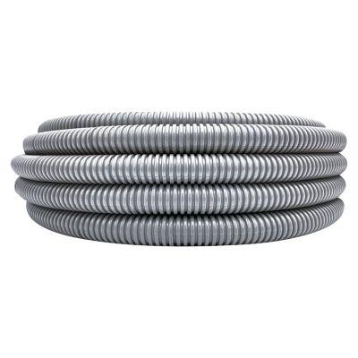 "Tubo Corrugado Flexible 3/8"" 10 m"