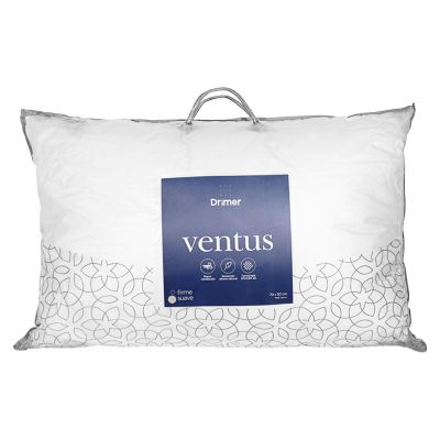 Almohada Ventus Soft 70x50cm
