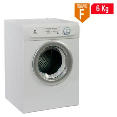 Secadora 6Kg EDE062MDLW