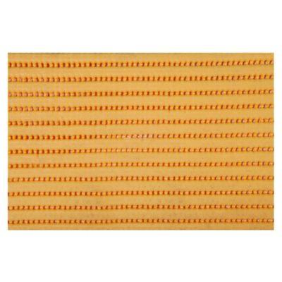 Rollo Dreamtex naranja 15mx65cm