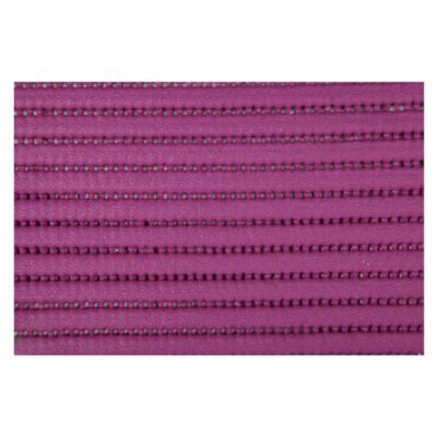 Rollo Dreamtex purpura 15mx65cm